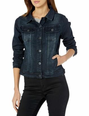 Lola Jeans Women's Gabriella Jacket