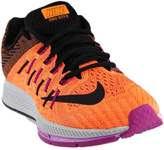 Nike Women's Elite 8 Running Shoe Bright Citrus/ Black