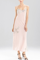 Natori Muse Gown