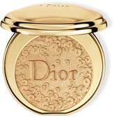 Christian Dior Diorific Face Powder, Beige