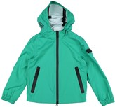 AI Riders On The Storm Jackets - Item 41741061