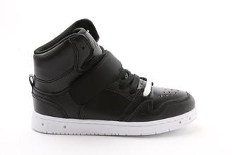 Pastry Glam Pie Custom Shoe Sneaker Black/White 7.5 Regular US