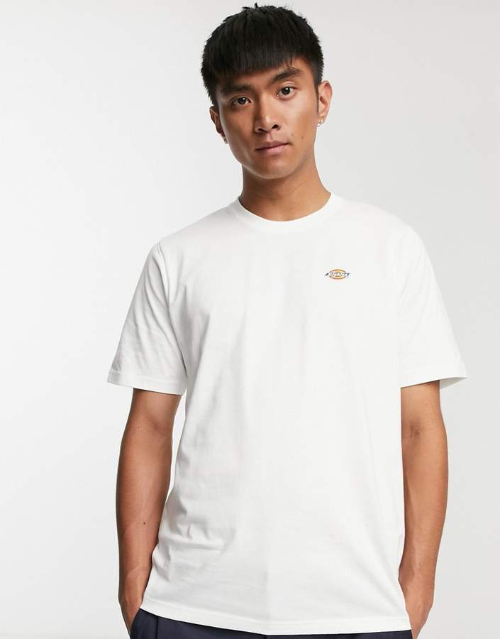 c62f67d2a Stockdale t-shirt in white