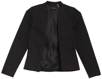 DOLCE CABO Fitted Blazer
