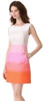 Diane von Furstenberg Carpreena Dress