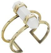 Kendra Scott Shelli Bracelet