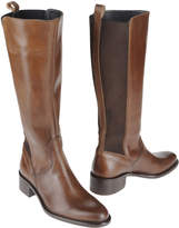 Boemos High-heeled boots - Item 44433592