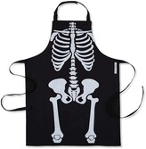 Williams-Sonoma Adult Glow-in-the-Dark Skeleton Apron
