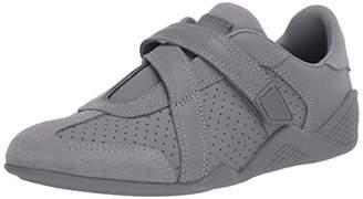 Lacoste Women's HAPONA Strap 120 1 CFA Sneaker