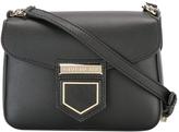 Givenchy Mini Nobile Bag