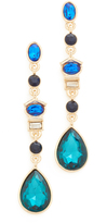 Adia Kibur Taylor Earrings