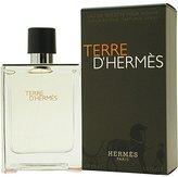 Hermes Men's Terre d'Hermès Eau de Toilette Spray, 3.3 fl. oz.