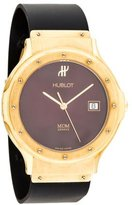Hublot MDM Watch