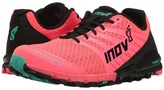 Inov-8 TrailTalon 250 Women's Running Shoes