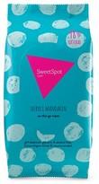 SweetSpot Labs Labs Neroli Mandarin On-the-go Wipes