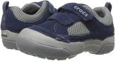 Crocs Dawson Easy-on Shoe (Toddler/Little Kid)