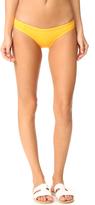 Tavik Jayden Bikini Bottoms