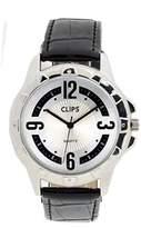 Clips Men's Watch 554-6038-14