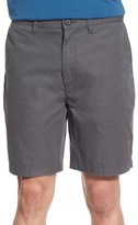 Patagonia Men's 'All-Wear' Organic Cotton Chino Shorts