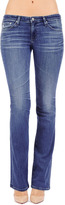 AG Jeans The Olivia - 14 Years Teen Spirit