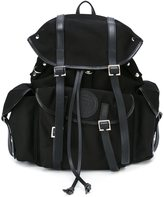 DSQUARED2 'Robert' backpack