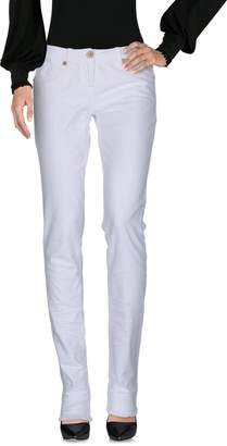 Coast Weber & Ahaus Casual pants - Item 13070453DW