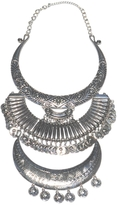 Minx Java Statement Necklace