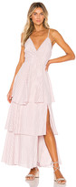 House Of Harlow X REVOLVE Consuelo Dress