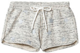 Little Karl Marc John Sale - Iriny Star Flecked Shorts