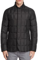 Armani Collezioni Quilted Jacket