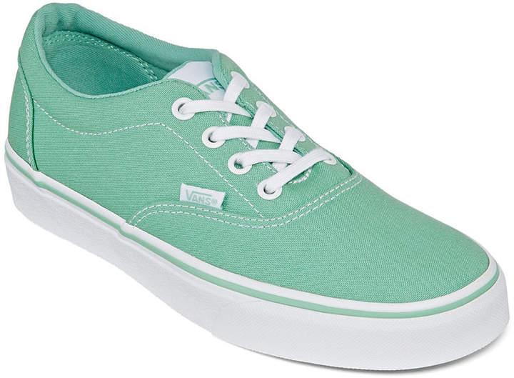 bcbf8d6d5eaf Vans Skate - ShopStyle