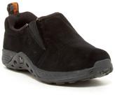 Merrell Jungle Moc Sport Shoe (Big Kid)
