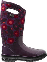 Bogs Women's Classic Water Color Tall Boot
