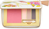 Estee Lauder AERIN Beauty Limited Edition Face Palette, Garden Bloom