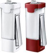 Zevro The Portion Pro Sugar 'n MoreTM Dispenser