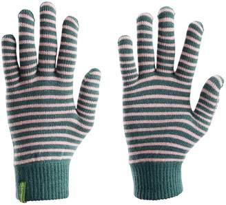 Kathmandu Alta Gloves