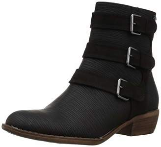 Roxy Women's Beckett Motto Boot Fashion