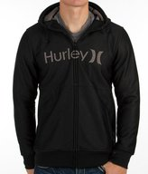 Hurley Damain Bonded Sweatshirt