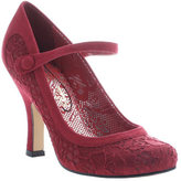 Poetic Licence Women's Feminine Encounters Mary Jane