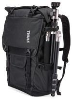 Men's Thule 'Covert' Dslr Backpack - Black