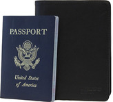 Mobile Edge I.D. Sentry Wallet Passport