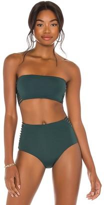 L-Space Kit Bikini Top