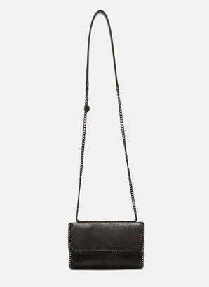 Stella McCartney Falabella Chain Strap Shoulder Bag