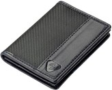 Lewis N. Clark RFID-Blocking Card/ID Wallet - Ballistic Nylon