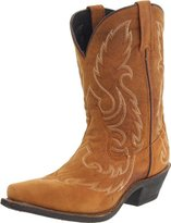 Laredo Saucy Boot