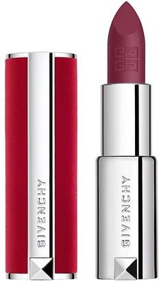 Givenchy Le Rouge Deep Velvet Lipstick