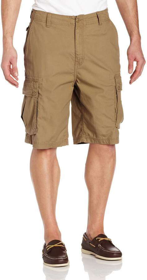 9034ebe795 Nautica Shorts For Men - ShopStyle Canada