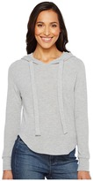 LnA Cara Hoodie Women's Sweatshirt