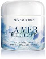 CrÈme De La Mer La Mer Women's Blue Heart