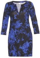 Diane von Furstenberg Raye dress